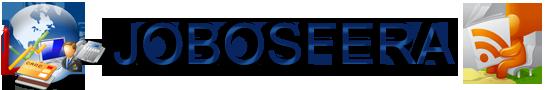 Jobosfera_Title