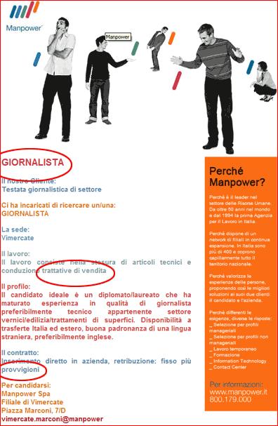 manpower_giornalista