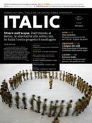 Italic