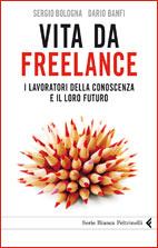 Vita da freelance