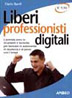 Freelancers digitales